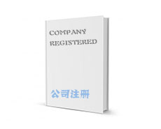 外资贸易类公司注册